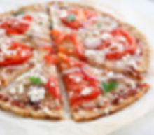 cauliflower-pizza-crust.jpg