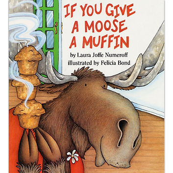 moose a muffin.jpg