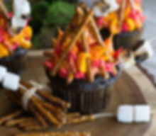 campfire cupcakes.jpg