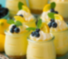 lemon_cheesecake_mousse.-1.jpg
