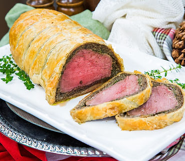 home-family-beef-wellington-with-arugula