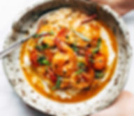 summer-shrimp-and-grits-recipe-1.jpg