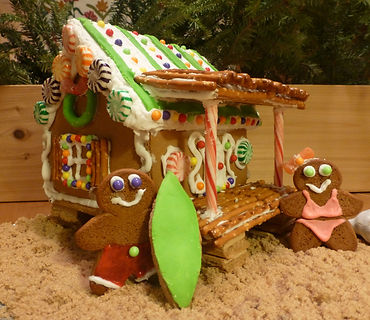 gingerbread beach house 2.jpg