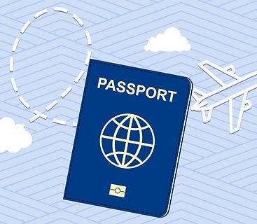 Culinary passport.jpg