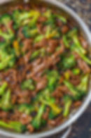 Beef-and-Broccoli-2.jpg
