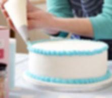cake decoarting.jpg