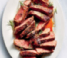 garlicky-new-york-strip-steak-1711p116.j