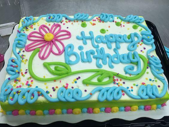 birthday3.jpg