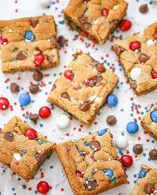 m&M cookie bars.jpg