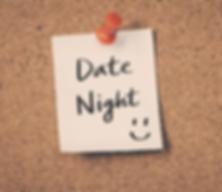 date night.webp