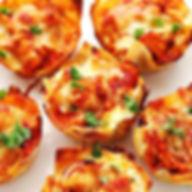 mini lasagna cups.jpg