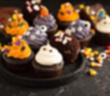 halloweencupcakes.jpg