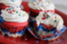 redwhitebluecupcakes.jpg