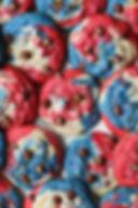 patrioticchocchip-9.jpg