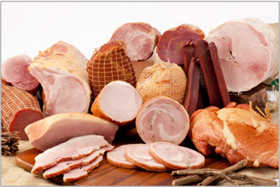 Deli Meats - Making the Right Choice