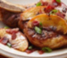 pan seared pork.jpg