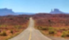 Road-Trip-USA.jpg