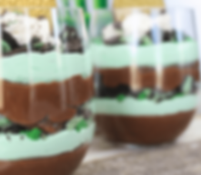 st patricks day pudding cups.png