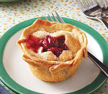 cherry pie.webp