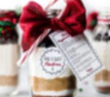 christmas-cookies-in-a-jar.jpg