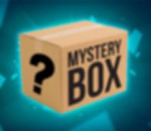 mystery box.jpeg