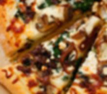 onion pizza.jpg