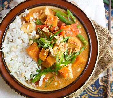 massamam curry.jpg