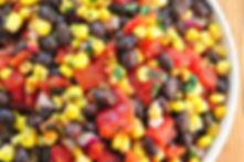 black-bean-corn-salsa-1.jpg