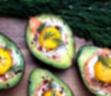 salmon avocado.jpg