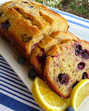 lemon blue berry bread.jpg