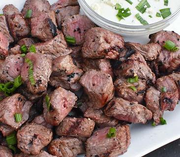 steak bites.jpg