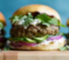 lamb burger.jpg