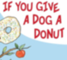 dog with donut.jpg