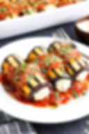 vegan-eggplant-rollatini-2.jpg