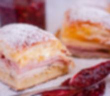 monte_cristo_sandwich_sliders_recipe-2.j
