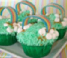 St.-Patricks-Day-Rainbow-Cupcakes.jpg
