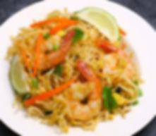 Easy-Shrimp-Pad-Thai- (1).jpg