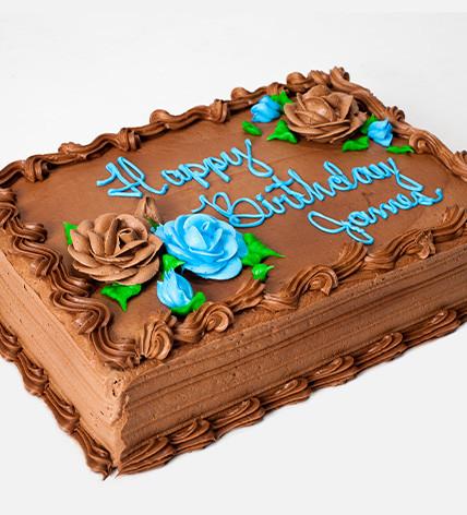 Birthday12.jpg