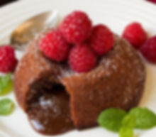 molten_chocolate_lava_cakes14..jpg