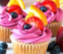 Sangria-cupcakes-recipe-702x459.jpg