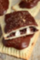Homemade-Smores-Poptarts-6.jpg