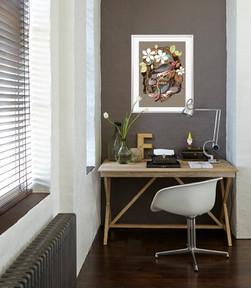 gorilla beige skrivebord SHOW.jpg