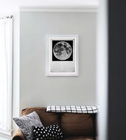 the moon 1806 SHOW.jpg
