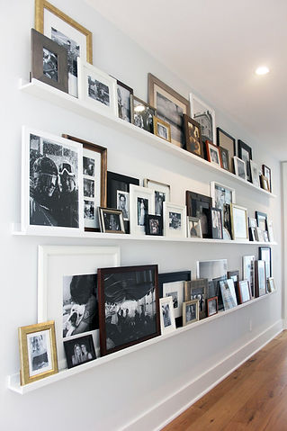 hb-jasmine-roth-gallery-wall-finished-15