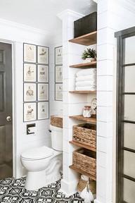 Alfabet Toilet nr2 SHOW.jpg