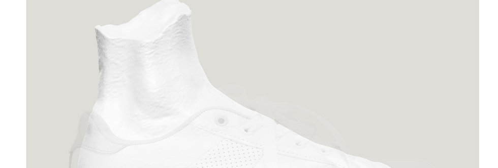 Antiquity Athletes Sneakers SAND