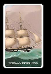 SK danske skibe nr. 2 WEB.png