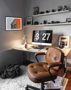 gamer room Kobberstik WEB.jpg