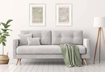Hoytema Sofa SHOW.jpg