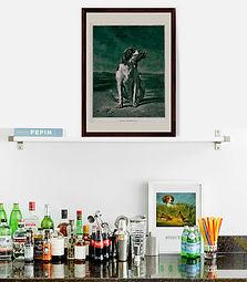 Jagthund kobber bar SHOW.jpg